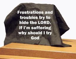 02 Frustration veil