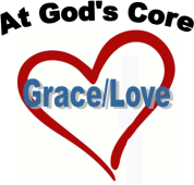 75-grace-and-love