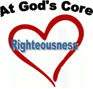 75-righteousness