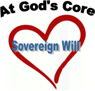 75-sovereign-will